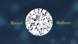 Nguyên tắc 4Cs: Cut – Color – Carat – Clarity, cách chọn kim cương tự nhiên, kim cương nước D là gì?