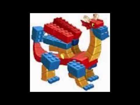 como sacar al dragon gelatina.bloque.martillo y bromista nuevos dragones 2014