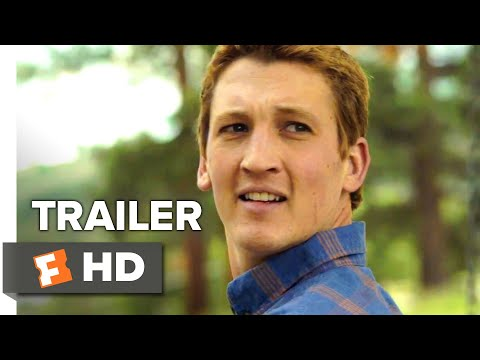 Only the Brave Trailer #2 (2017)   Movieclips Trailers