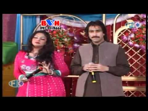 Song 4-meena Rakawa Lewane-new Songs Of Asma Lata And Zaman Zaheer-'sta Pa Wafa Mee Qasam'.mp4 video
