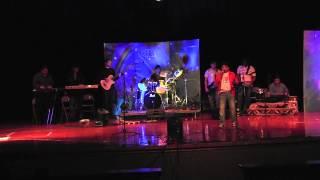 download lagu Om Shanti Om - Karz - Parag Joshi gratis