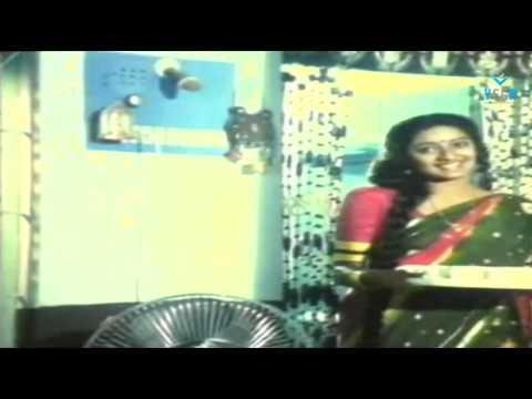 Valu Jada Tolu Beltu - Hero Friends Gets Fooled By Heroine video