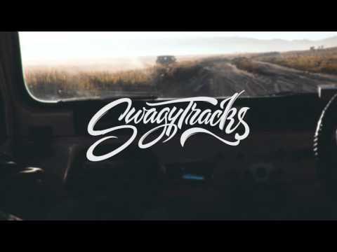 Croosh Serrano rap music videos 2016