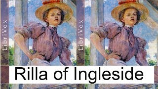 Rilla Of Ingleside Audiobook By Lucy Maud Montgomery Audiobook With Subtitles