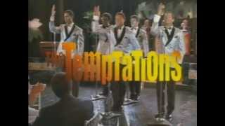 The Temptations (1998) - Official Trailer