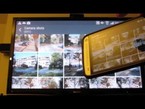 Chromecast 2 Review – Demo Videos. Games. Photos.  Smartest TV Yet.