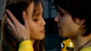 Erreway - Te Sone