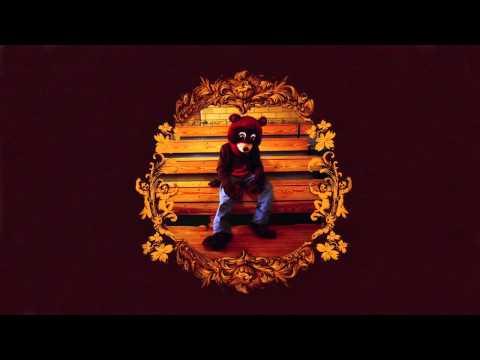 Kanye West Type Beat - The Creator (Whitney Houston Sample)