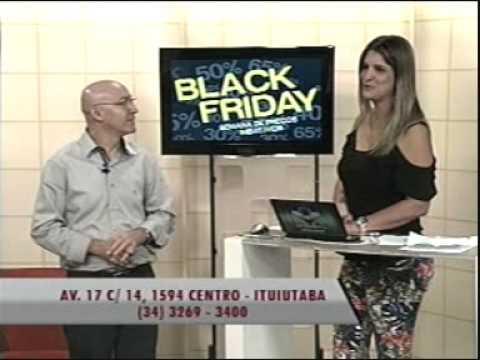 Manhã Vitoriosa Terceiro Bloco 26/11/2014