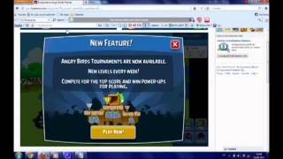 Angry Birds Friends Hack || Angry Hack