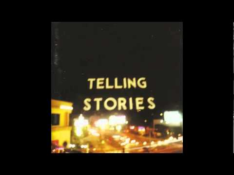 Tracy Chapman - Less Than Strangers