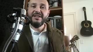 A cultura da sobrecarga mental e a falta de significados- Flavio Siqueira