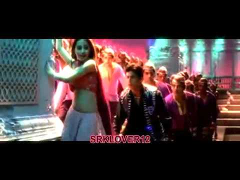 Bollywood Wedding Dance Mix- Dulha Mil Gaya