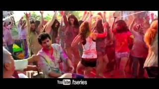 Balam Pichkari Full Video Song   Yeh Jawani Hai Deewani Movie Ft  Ranbir Kapoor, Deepika Padukone