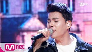 [SEO JI AN - All my days] KPOP TV Show   M COUNTDOWN 181018 EP.592