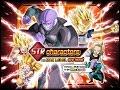 LIVE Dokkan Battle STR BANNER SUMMON 1000 Stones mp3