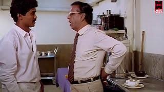 Tamil Comedy Scenes || Vadivelu || Vivek || Senthil Goundamani Comedy