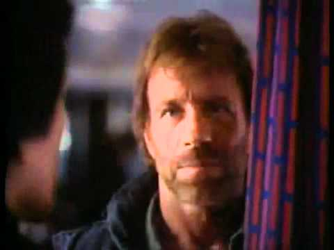 Delta Force 2: The Colombian C... is listed (or ranked) 15 on the list The Best Chuck Norris Movies