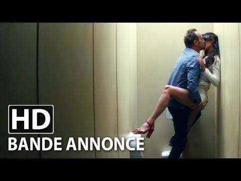 Le Grand méchant loup - Bande-annonce (Français   French)   HD