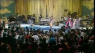 Rita Lee Lança Perfume Live 1981