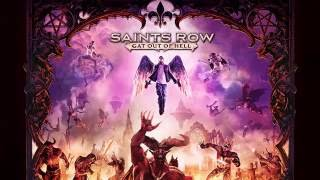 Saints Row: Gat Out Of Hell - Oxymoronic Achievement / Trophy Guide