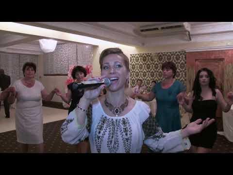 Mihaela de la Valcea - Program Nou 2017 - Colaj Hore si Sarbe