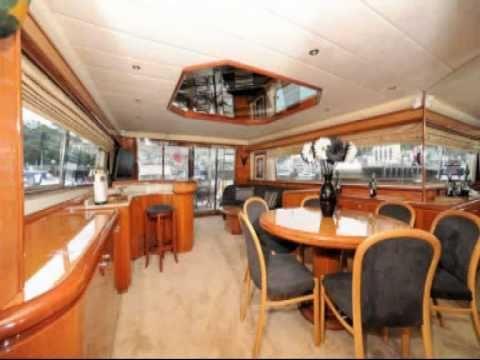 Yacht (Triple 777)