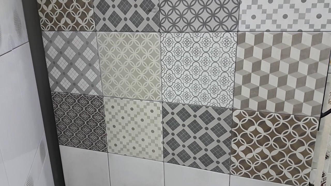 Карнаби стрит керама марацци в интерьере фото