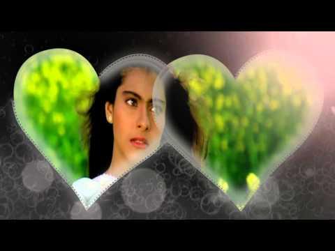 Tujhe Dekha Toh Remix By - DJ SIB  (Valentine's Day Special) Visuals By GFX Frank