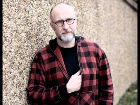 Bob Mould - (Shine Your) Light Love Hope