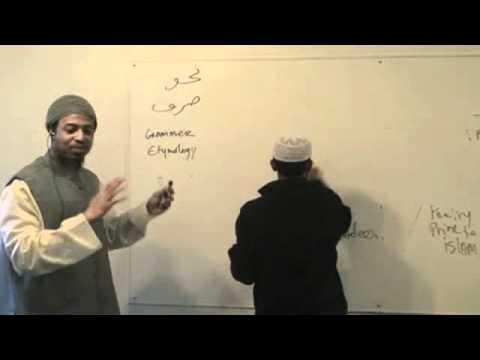 20121111 Yusuf Mansur Wisata Hati ~Hasbiyallah (Cukup Bagi Allah), Dzikir QS  At Taubah, Bag 2