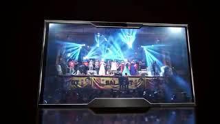 download lagu New Pallapa Tangise Sarangan gratis