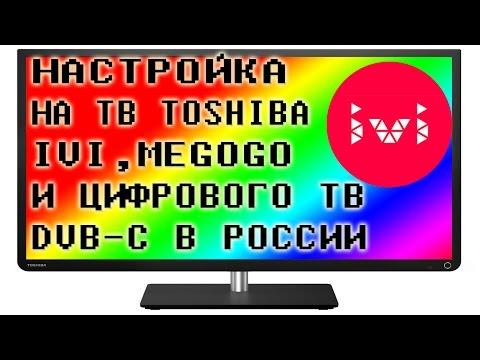 Фильм Форсаж 8 в новосибирске