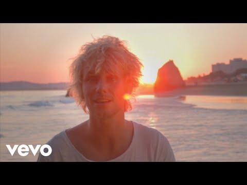 JULIUS - Love (Miss Yellow Remix) ft. Miss Yellow