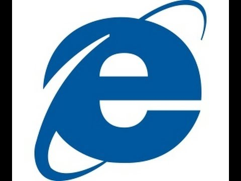 Microsoft warns of Internet Explorer flaw - 28 April 2014