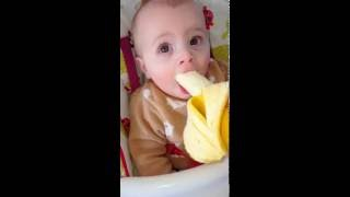 Funny Baby Fails Compilation 2016