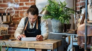 Tax Tips for the Self-Employed - TurboTax Tax Tip Video