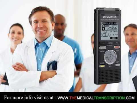 Govt  Keltron Certified Medical Transcription Training Center