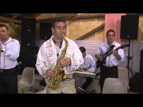 Nunta La Barsana ~ Claudia Ionas & Ancuta Anghel~ video