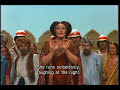 """""""The bell song"""" - Joan Sutherland from Lakme"""