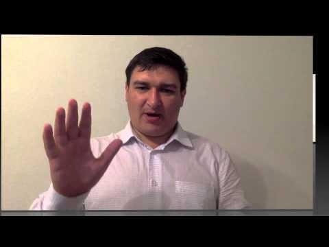 Артем Плешков | Воронка Продаж для Инфобизнеса