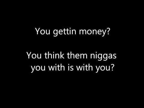 H.Y.F.R - Drake ft. Lil Wayne (Take Care) LYRICS
