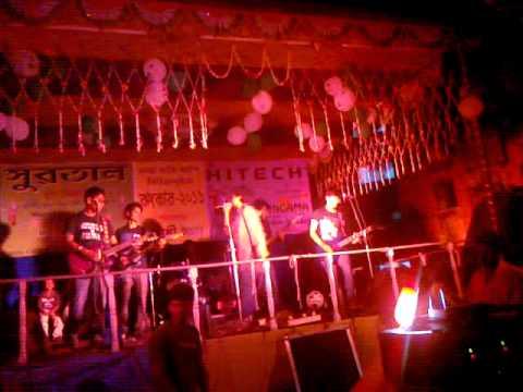 lakshya rocking