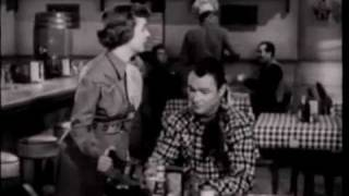 Roy Rogers Show QUICK DRAW full length show
