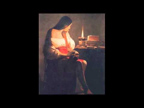 Johannes Martini - Magnificat secundi toni