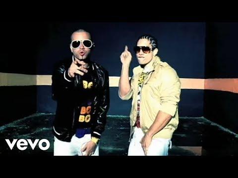 Chino y Nacho - Tu Angelito