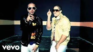Chino & Nacho - Tu Angelito