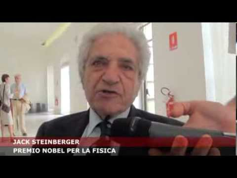 L'eredità di Bruno Pontecorvo