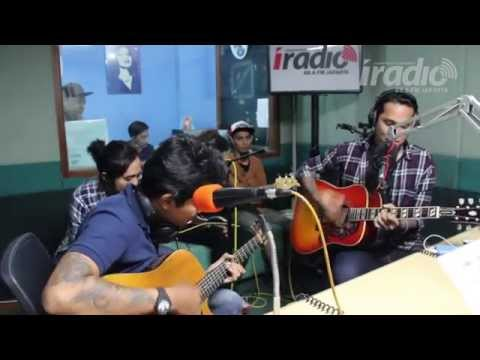 download lagu Indokustik I-Radio Bersama Last Child gratis