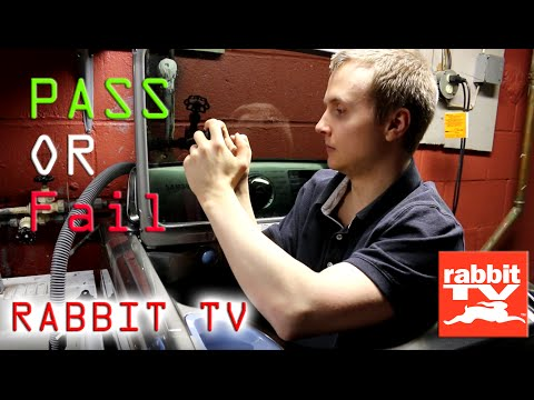 Rabbit TV USB Review   How To Save Money And Do It Yourself!